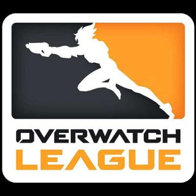 2019 Overwatch League