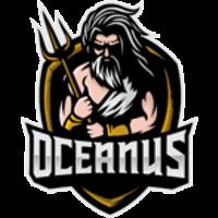 Oceanus Gaming