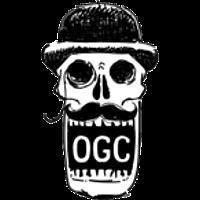 Old Guys Club logo