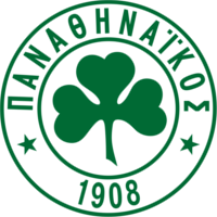 Panathinaikos AC logo