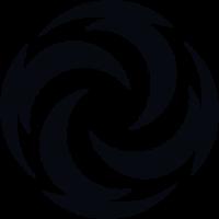 PC419 logo