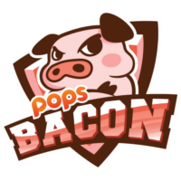 POPS Bacon Time