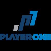 PlayerOne Esports