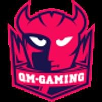 QM Gaming