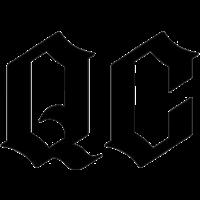 Quincy Crew - logo