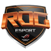ROG Esport