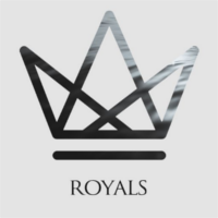 ROYALS UK