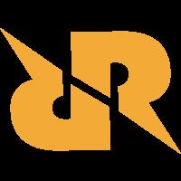 RRQ RYU.Mobile
