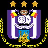 RSC Anderlecht Esports