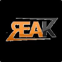 Team rEAK