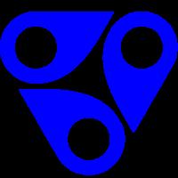 Reality Rift - logo