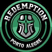 Redemption eSports POA