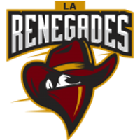 Renegades-rgn-team-logo