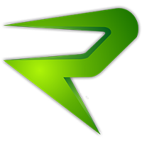 Riddle eSports