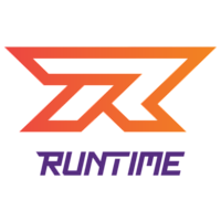 Runtime.gg logo
