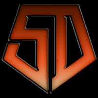 SD E-Sports