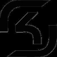 SK Gaming logo