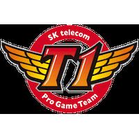 Sk-telecom-t1-new