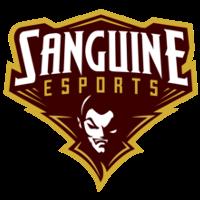 Sanguine Esports