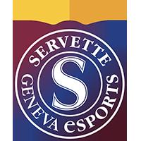 Servette Geneva Esports