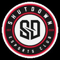 Shutdown Esports Club