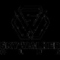 Sky Walker Club