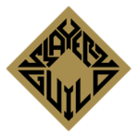 Slayers Guild