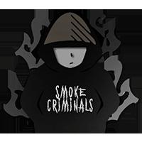 Smoke Criminals