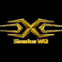 Snake WuDu