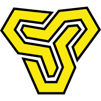 ex-Space Soldiers logo