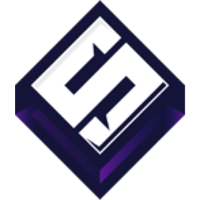 Squared-esports-ss