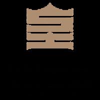 Star-horn-royal-club-logo-transparent