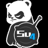 Su4 E-Sports Club