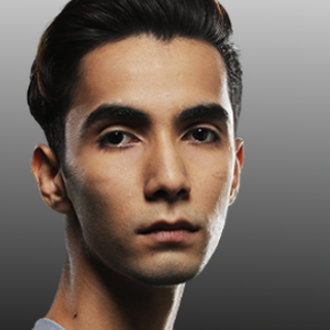 SumaiL a.k.a Sumail-Hassan