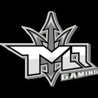 TMQ Gaming