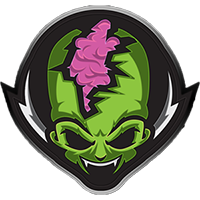 Tainted Minds logo