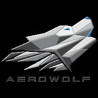 Aerowolf LIMAX.Mobile