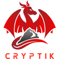 Team Cryptik