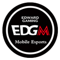 Edward Gaming.Mobile