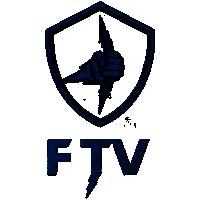 FTV Esports logo