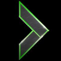 Team Gigantti logo