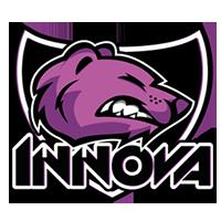 Team Innova