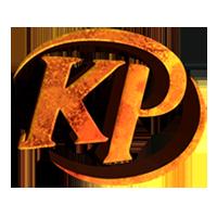 Kaipi logo