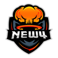 Team-new4