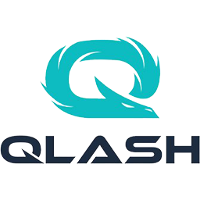 QLASH Forge