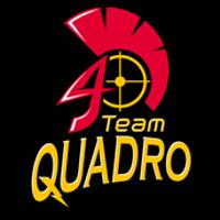 Team Quadro