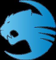 Team ROCCAT logo