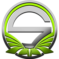 Team Singularity logo