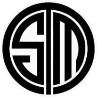 Team SoloMid Academy