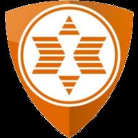 expert eSport logo